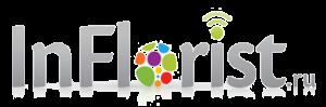 Inflorist-logo